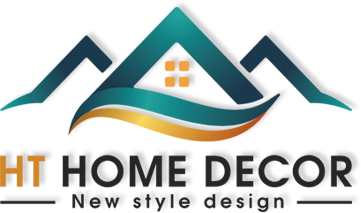 hthomedecor